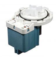 Motor čerpadla do pračky / myčky Ardo - 518007600