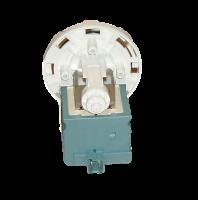 Motorek vypouštěcího čerpadla do praček a myček Ardo Whirlpool LG