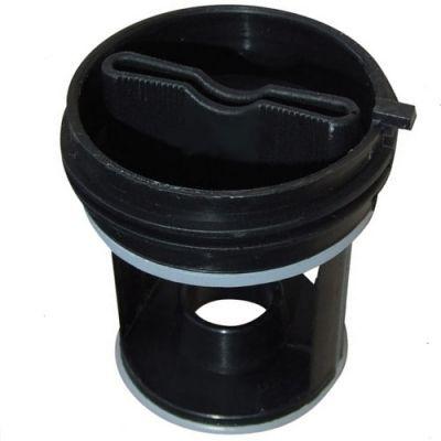 Filtr vypouštěcího čerpadla do praček Indesit Ariston Whirlpool / Indesit