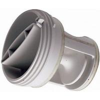 Filtr čerpadla do pračky Candy - 41004157