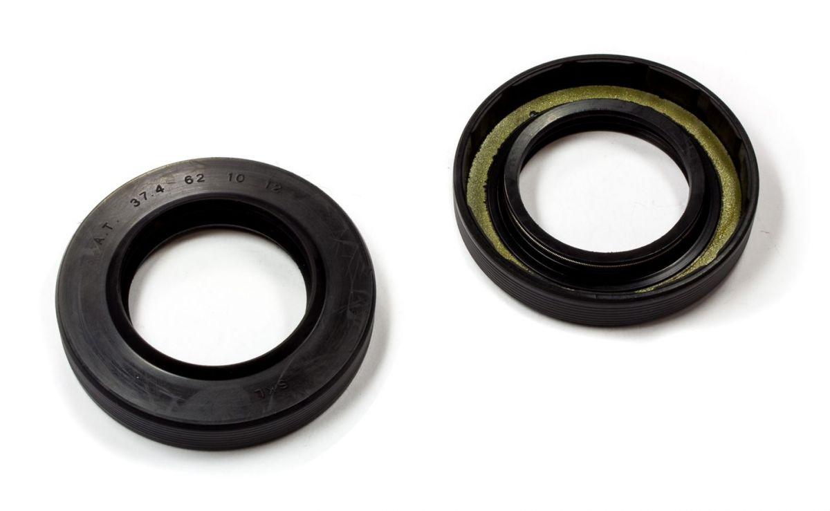 hřídelové těsnění, gufero, simering na pračku Bosch, Siemens, Balay 37,4 x 62 x 10/12 mm Others