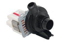 Čerpadlo pračky  Electrolux - 1240180065