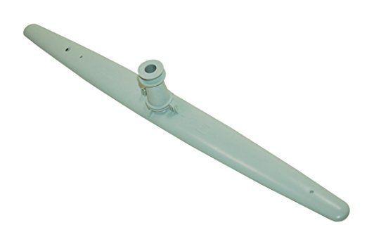 ostřikovací rameno dolní, ostřikovač pro myčku Candy, Baumatic - 41009781