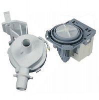 Čerpadlo pračky  Electrolux - 4055250552