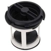 Filtr čerpadla do pračky Whirlpool / Indesit - 481948058106