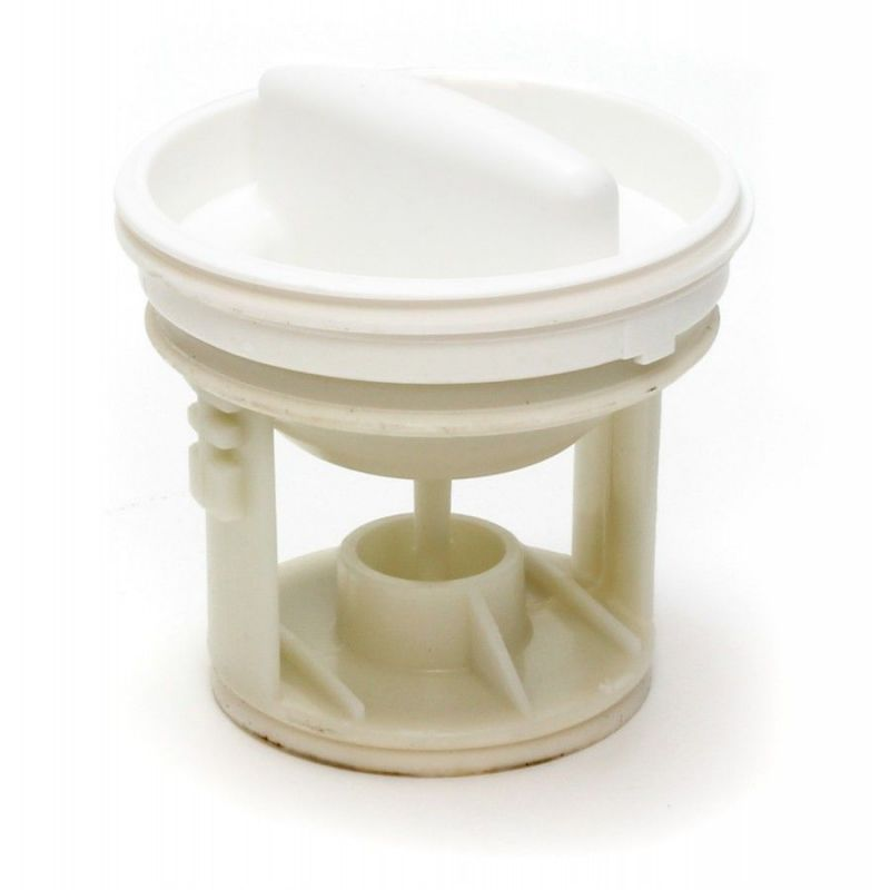Filtr vypouštěcího čerpadla do praček Whirlpool Bauknecht Whirlpool / Indesit