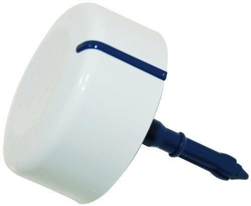 knoflík programátoru pro pračky a sušičky Whirlpool, Bauknecht Whirlpool / Indesit