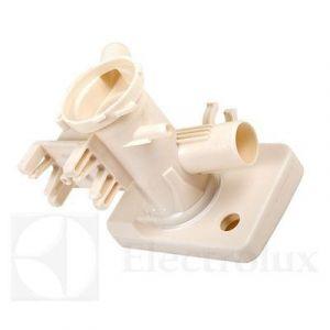 Filtr čerpadla do pračky Electrolux - 1325318010