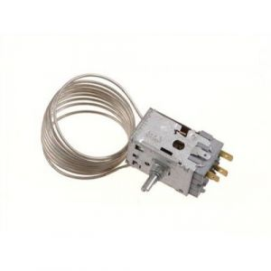 termostat mraznička univerzální - A04-0088 -
