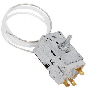 termostat kombinované chladničky univerzální - C00041082 -