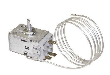 termostat chladničky A13-0377 Whirlpool
