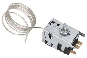 termostat kombinovaná chladnička Gorenje - 540263