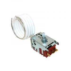 termostat kombinovaná chladnička Gorenje - 540270