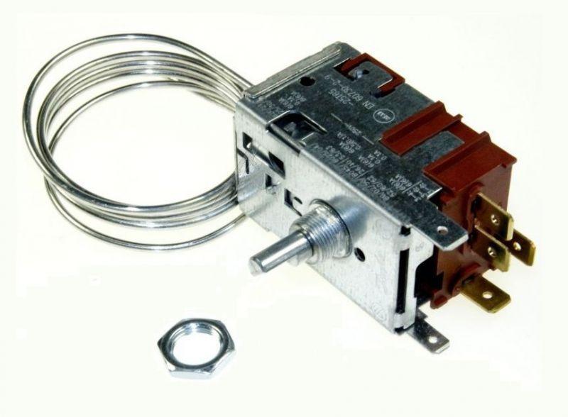 termostat chladničky Gorenje Gorenje / Mora