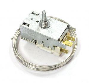 termostat kombinovaná chladnička univerzální -