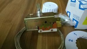 termostat chladničky K59-L1102 - sada pro univerzální použití Whirlpool