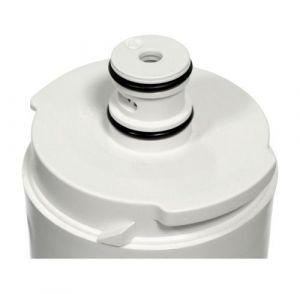 filtr na vodu pro americkou chladničku Bosch, Siemens, Whirlpool