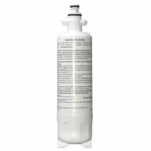 vložka na vodu chladnička Beko, Blomberg - 4874960100