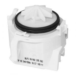 Čerpadlo myčky BSH - 00611332