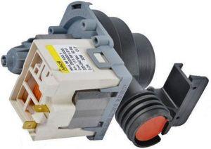 Čerpadlo myčky Electrolux - 140000738017