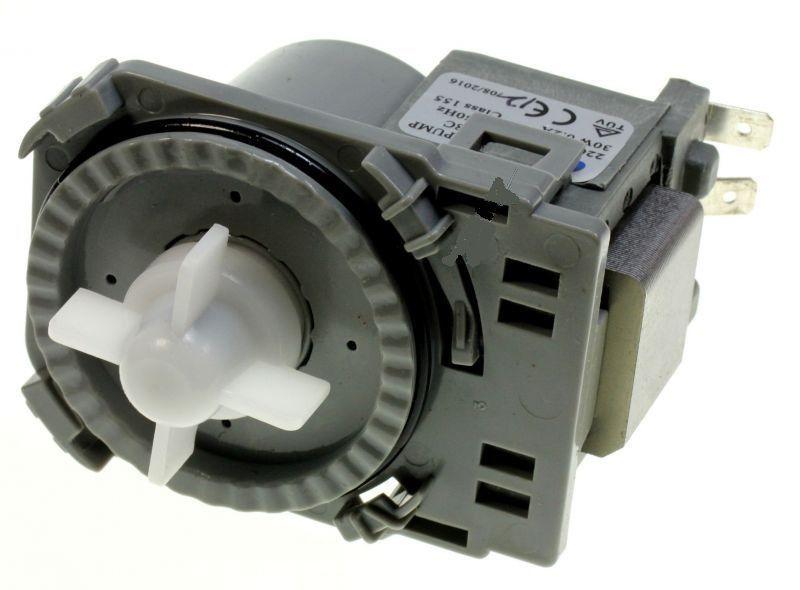 Motorek vypouštěcího čerpadla do myček Gorenje Philco Vestel