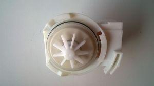 Motorek vypouštěcího čerpadla do myček Whirlpool Whirlpool / Indesit
