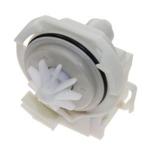Čerpadlo myčky Whirlpool / Indesit - 480140100575