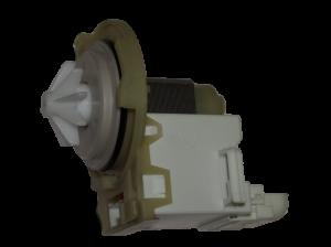Motorek vypouštěcího čerpadla do myček Bosch Siemens Neff Balay Constructa Bosch / Siemens