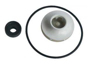Těsnění čerpadlo oběhové myčky - 00419027