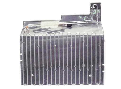 originální topné těleso pro odtávání námrazy u no-frost chladniček Bosch Siemens Bosch, Siemens