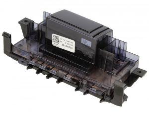 modul elektronický myčka Beko - 1755800189