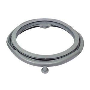 manžeta pračka Whirlpool Ardo - 481246689019
