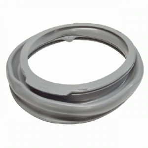 manžeta pračka Zanussi Electrolux AEG - 1327246003