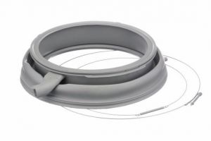 manžeta pračka Bosch Siemens - 00683453