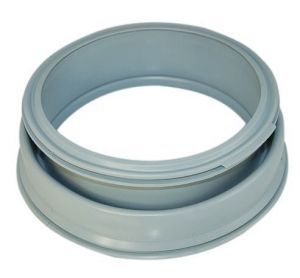 manžeta pračka Bosch Siemens - 00296514
