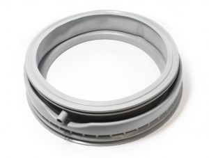manžeta pračka Bosch Siemens - 00361127