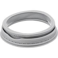 manžeta pračka Bosch Siemens - 00443455