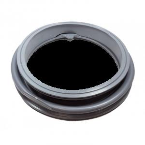 manžeta pračka Samsung - DC64-01664A
