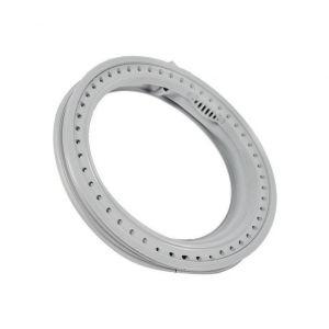 těsnění dveří, manžeta do pračky Zanussi, Electrolux, AEG AEG / Electrolux / Zanussi