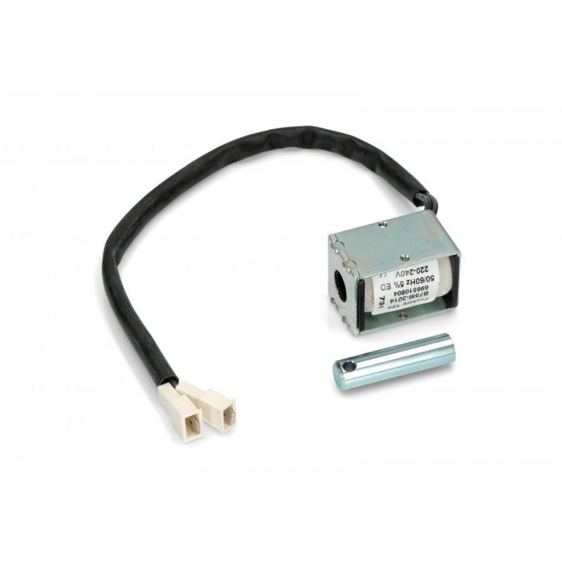 elektromagnet do prodejního automatu NECTA