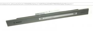 modul elektroniky chladnička Bosch a Siemens - 00654535 -