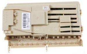 modul elektronický myčka Whirlpool / Indesit - C00505636