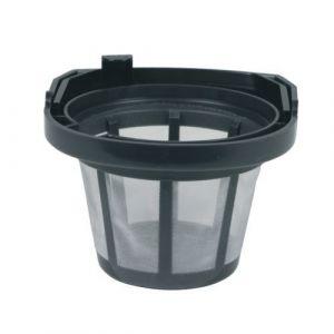 filtr vysavač Bosch