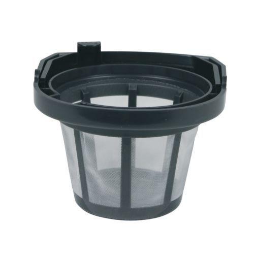 filtr na hrubé nečistoty, síto, mikrofiltr pro vysavače Bosch - 00650920 BSH