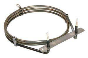 těleso topné kruhové trouba Electrolux - 3117704001