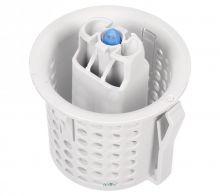 Filtr čerpadla do pračky Electrolux - 1327294011