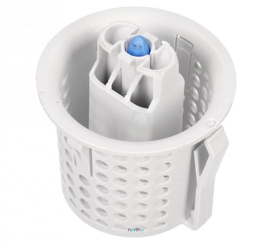 Filtr vypouštěcího čerpadla do praček AEG Electrolux Zanussi AEG / Electrolux / Zanussi