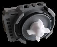 Motor čerpadla do pračky / myčky Vestel - 278019000405