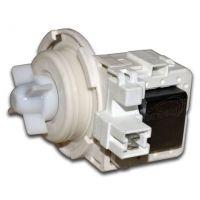 Motor čerpadla do pračky / myčky Miele - 6239560
