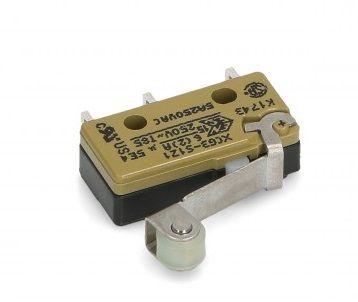 mikrospínač XCG3-S171 do prodejního automatu NECTA